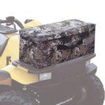 BRONCO ATV Deluxe Rack Pack ETEEN