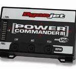 DYNOJET Power Commander CAN-AM Outlander 800 vm. 2006-08 USB