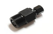 Magneeton ulosvetäjä 28mm x 1,0 (oikea)