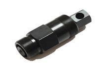 Magneeton ulosvetäjä 25mm x 1.5 (oikea) / 22mm x 1.0 (oikea)
