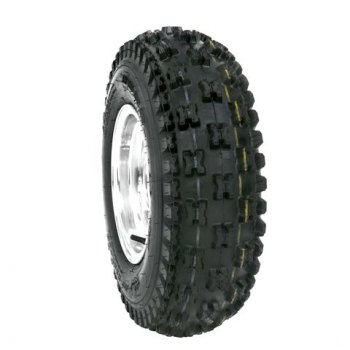 DURO Power Trail 20x7-10