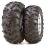 ITP Mud Lite XL 26x10.00-12 E