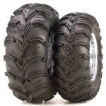 ITP Mud Lite XL 25x12.00-12