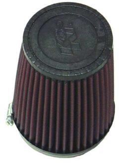 K&N -ilmansuodatin Honda TRX 250R vm. 1986-88
