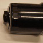 Öljynsuodatin LINHAI 520, 550 ja 600cc-malleihin