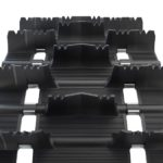 CAMOPLAST Telamatto Challenger 40 cm x 371 cm, 51mm