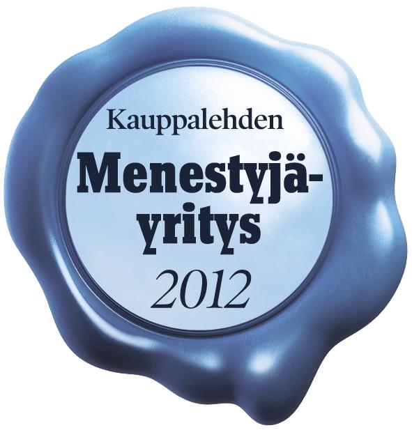 Menestyja_Merkki_2012