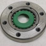 Moottori LINHAI 300/800 CUV