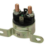 CAN-AM Solenoidi/Starttirele