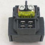 Sähköosat LINHAI 600