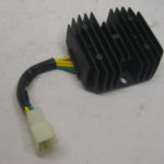 Sähköosat LINHAI 300