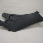 Muoviosat LINHAI 500